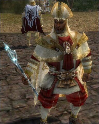 File:Confessor Dorian.jpg