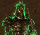 Drago Stoneherder