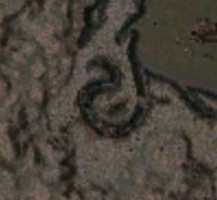 File:Dragonsgulletspiral.jpg