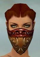 File:Ranger Vabbian Armor F dyed head front.jpg