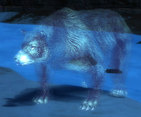File:Bear Spirit.jpg