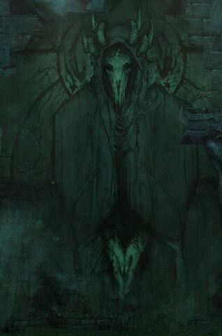 File:Grenth Mural2.jpg