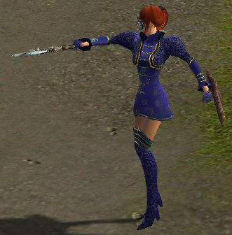 File:Mesmer-female-skill-animation-long4.jpg