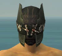 File:Ritualist Kurzick Armor M gray head front.jpg