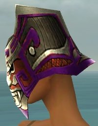 File:Warrior Asuran Armor F dyed head side.jpg