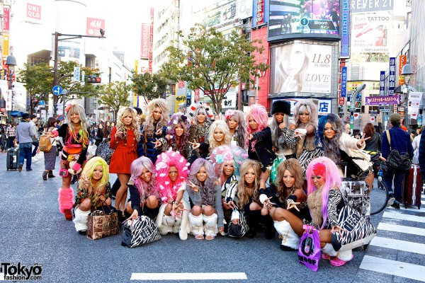 File:Japanese-Gyaru-Black-Diamond-002-600x400.jpg