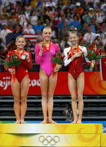 File:All-around-gymnastics.jpg