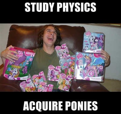 File:Physicsbrony.png