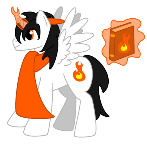 File:Ember Storm - I HAS BOOK.png