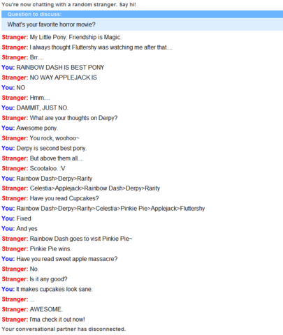 File:Omegle Example 3.png