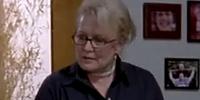 Miranda Holt