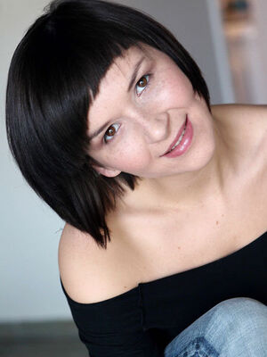 Katarzyna Laska
