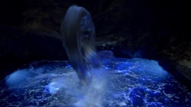 File:Water tentacle diving.jpg