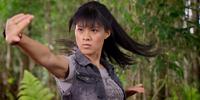Mako: Island of Secrets: Season 3: Episode 07: Turning The Tide