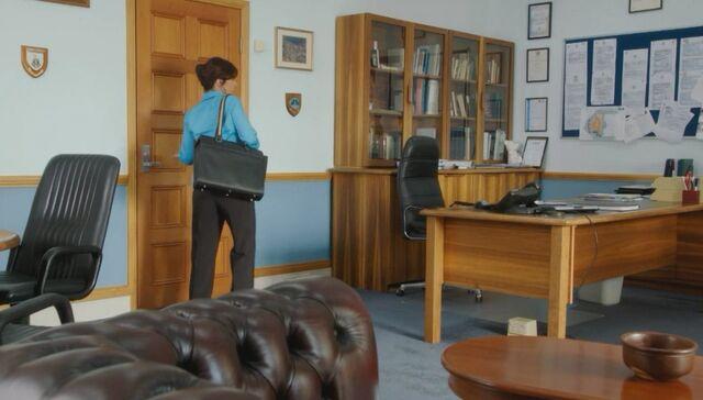 File:Rita in her office.jpg