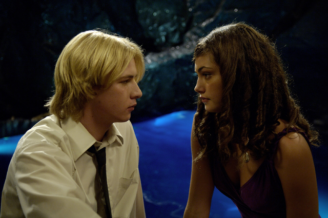File:Cleo And Lewis.png