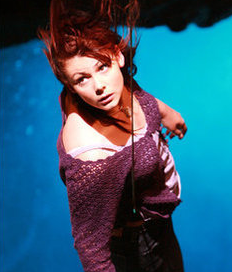 File:Brittany byrnes.png