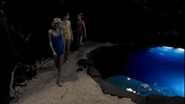File:50s Mermaids At Moon Pool.jpg