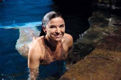 File:Rita In Water.jpg