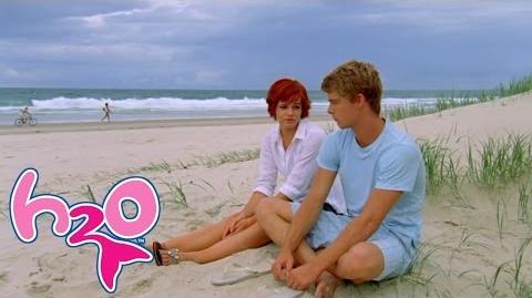 flirting games at the beach game rules full season