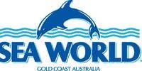 Sea World Marine Park