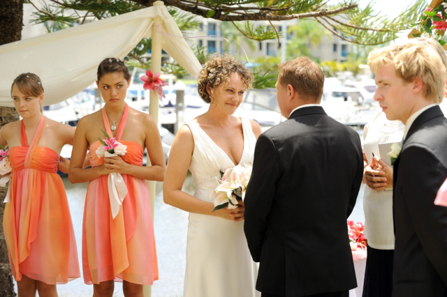 File:Don's Wedding.png