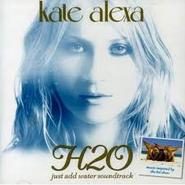 Kate alexa 3
