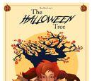 The Halloween Tree (movie)