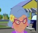 Mrs. Portillo