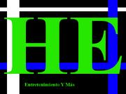 LogoHWT05