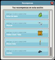 Recomyg.png
