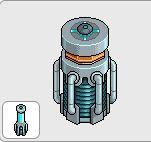 Archivo:7 reactor espacial.jpg