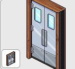 7 puerta cocina.jpg