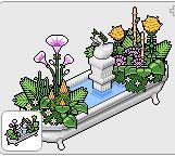 Archivo:Ael jardin.jpg