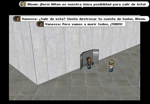 Archivo:Uniomfr8.png
