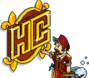 Habbo Club