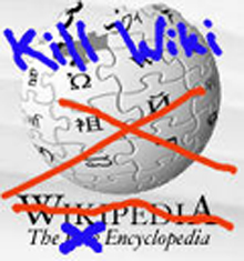 Archivo:Wikipedia-vandalismo-220x235.jpg