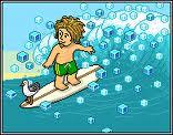 Archivo:Pixeles.jpg