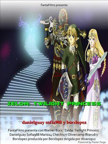 Archivo:Zelda Twilight Princess.jpg