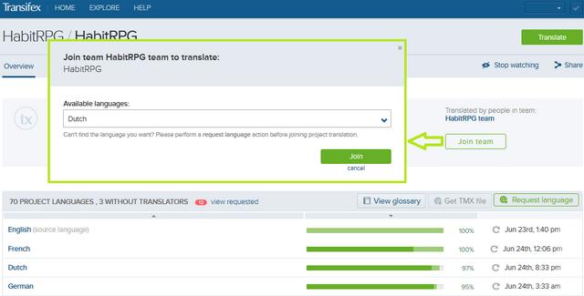 File:Transifex join language team.png