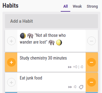 File:Habits as reminders.png