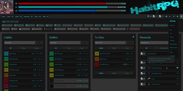 Dark Energy - HabitRPG.png