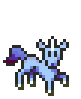 Pet-Unicorn-CottonCandyBlue.png