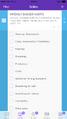 Checklist iOS.PNG