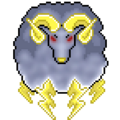 Quest sheep