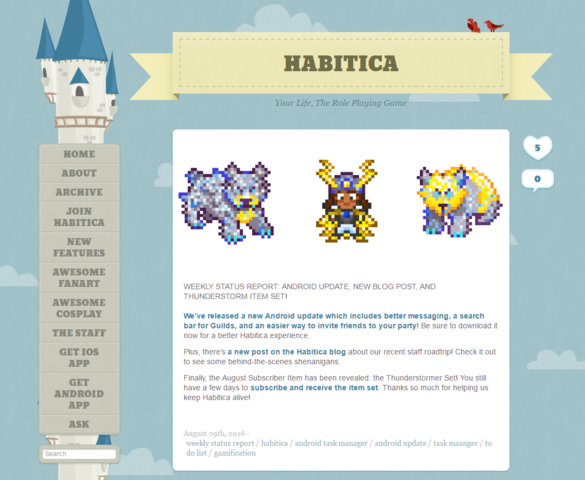 File:HabitRPG Blog.PNG