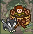 EdmundMagus Bran Stark