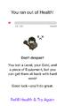 Death Alert iOS.PNG