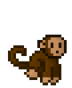 Pet-Monkey-Base.png