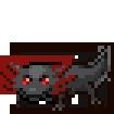 Mount Axolotl-Shade.png